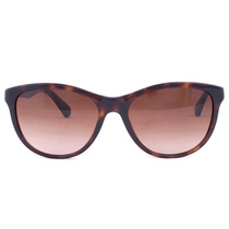 Lente Armazon Solar Dolce Gabbana 3091 Mujer Carey Devlyn