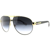 Gafas Dolce And Gabbana Dg2099 Negro