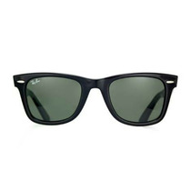 Ray Ban Rb2140 Original Clásico Wayfarer 54mm