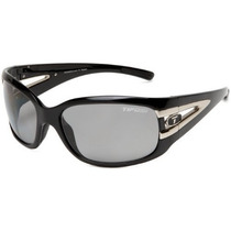 Gafas Ray-ban Men Negro Mate / Gris Gafas De Sol 62mm Marc