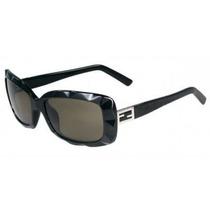 Gafas Fendi Sunglasses Fs 5142 Negro 001
