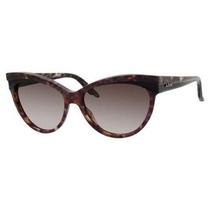 Gafas Dior Gafas De Sol Dior Sauvage / S Mb Panther