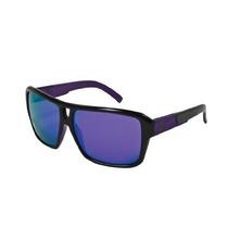 Gafas Dragón Los Jam Sunglasses Púrpura, Un Tamaño