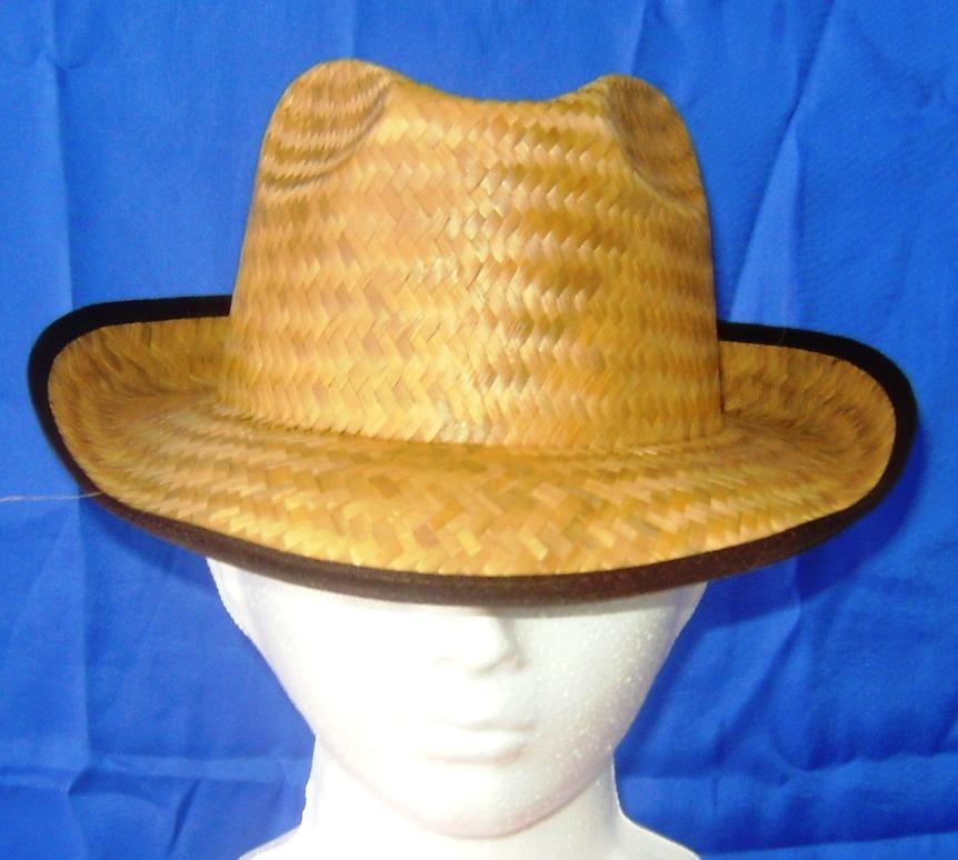 Sombrero Cubano, Veracruzano - $ 11.90 en MercadoLibre