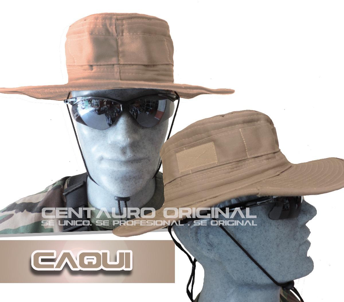 fa7346102ce4a Sombrero De Cazador Pesca Campismo texano Camu Y Lisos