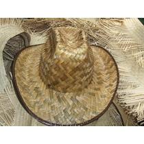 Sombreros Vaqueros En Oferta $8.00