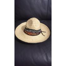 Sombrero Charro Niño Chapeton Bordado Mexico Fiesta Jaripeo