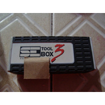 Setoolbox3 V.1107