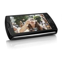 Xperia Mini St15 / Telcel 3g / Android / Hd / 5mp / 1ghz