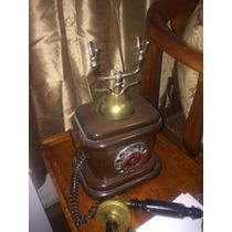 Teléfono Ericsson Tipo Antiguo