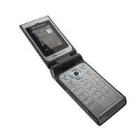Sony Ericsson W380 Cám 1.3 Mpx Bluetooth Radio Fm Mms Sms