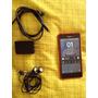 Sony Xperia M4 Aqua Telcel Semi-nuevo Con Garantia