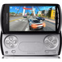 Celular Xperia Play Wifi Cam 5mp Single Core