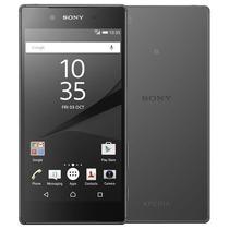 Sony Xperia Z5 4g Lte 32gb Libre De Fábrica En Caja Sellada