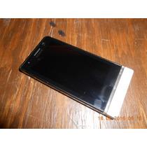 Sony Xperia U St25a Para Refacciones