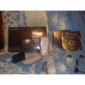 Sony K790 Paquete De Accesorios Manos Libres Usb Cristal
