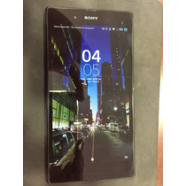 Sony Xperia Z Ultra Tablet Accesorios Y Battery Case
