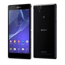 Amigo Kit Smartphone Sony Xperia T2 Ultra Region 9