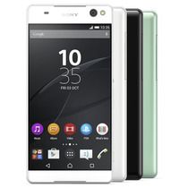 Sony Xperia C5 Ultra 13mpx 16gb Lollipop 8 Nucleos 6 Plg