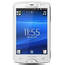Celular Sony Ericsson Xperia Mini Android 8gb Wifi Whatsapp
