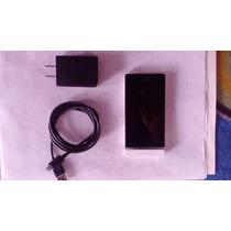 Xperia U 1ghz Dual Core Voc