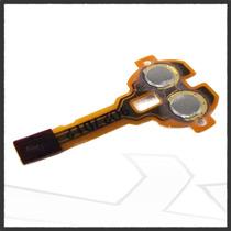 Nuevo! Flex Circuito Start Select Para Psp Go