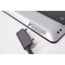Cargador De Tablet Sony S Sgpt11 Series Nuevo
