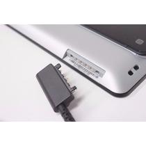 Cargador De Tablet Sony Sgpt11 Series S