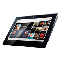 Tablet Sony Tablet S
