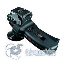 Manfrotto Cabeza 322rc2 Joystick Soporta 5 Kilos