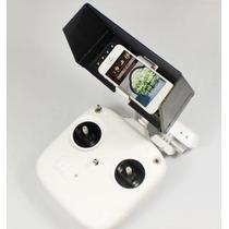 Soporte Para Telefono Celular Para Dji Phantom Vision