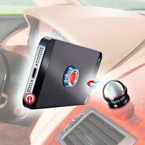 Nite Ize Steelie Base Soporte Magnético Para Celular En Auto