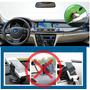 Base Celular Auto Evita Multas Tránsito Magnetica Gps