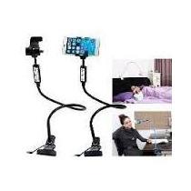 Soporte Flexible Para Celular Y Tableta 360 Grados