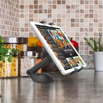 Iottie Easy Tap 2 Soporte Universal Para Phablets Y Tablets