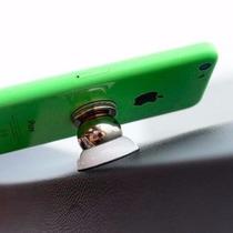 Bandeja Porta Sim O Chip Iphone 5 / 5s Apple