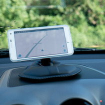 Magicmount Mat Soporte Magnetico Gps Smartphone Tablero Auto