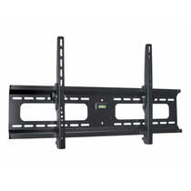 Soporte Base Para Tv Lcd Led Plasma 37 - 70 75kg Monoprice