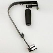 Steady Cam Estabilizador Videocamara Soporte Steadycam Maa