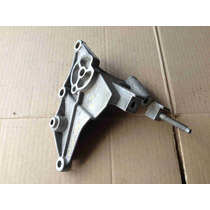 Base Soporte Aluminio Alternador 24503842 Malibu Grand Am.