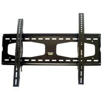 Soporte Para Tv Plasma Y Lcd 32 A 64 . Fácil De Instalar