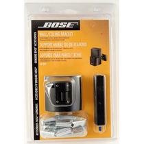 Bose Soportes/brack Ub-20 De Pared/techo Nuevos Y Seminuevos