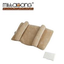 Mittagong Infantil Antivuelco Posicionador Principal Soporte