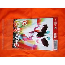 Especial Paquetes Con 100 Bolsas Para Comics Autoadhesivo