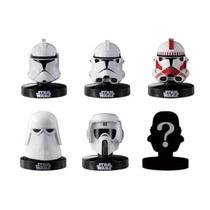Star Wars Cascos Replica Troopers