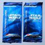 110 Sobres Ultra Pepsi Cards Star Wars Episodio I
