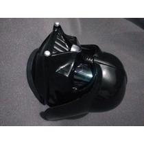 Casco Star Wars Dark Vader