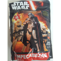 Star Wars Episode 7 Force Awakens - Rompecabezas 48 Piezas