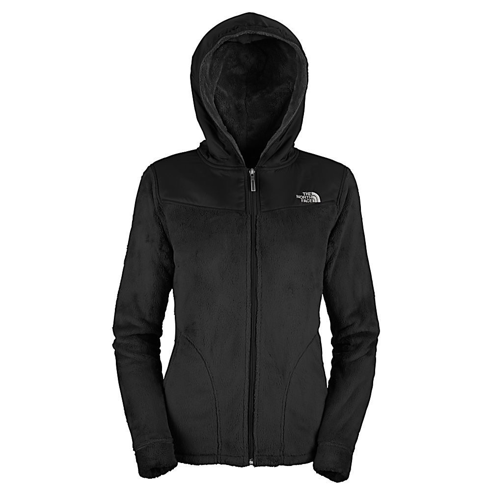 Oso hoodie north face