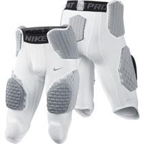 Nike Fundas Protectora De Golpes Pro Combat Todas Las Tallas